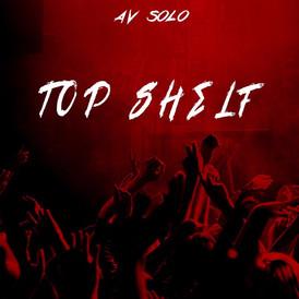 Top Shelf - AV Solo