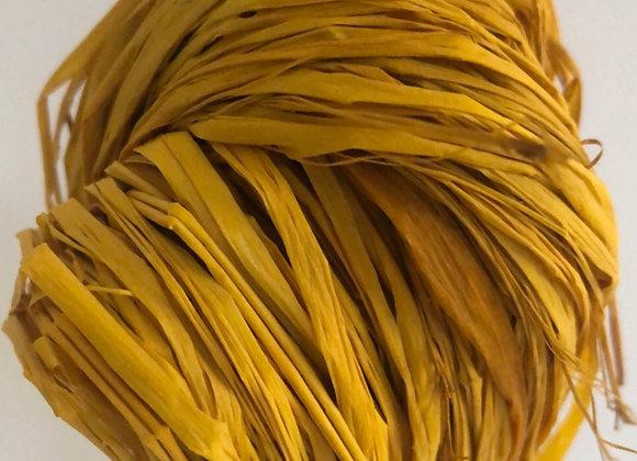 50gm Bright Yellow