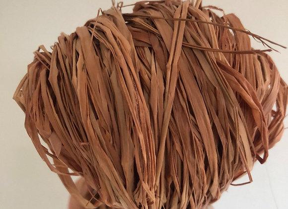 100gm Rose Cinnamon