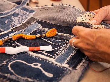 slowstich_handstitch_workshops_byronbay_