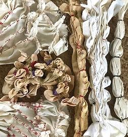 fabricmanipulation_tiedye_botanicaldye_b