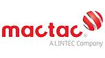Mac tac logo.png