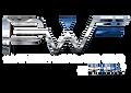 DEKORERT PWF-Logo300.png