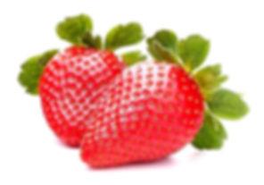 Fresh%20Strawberries_edited.jpg