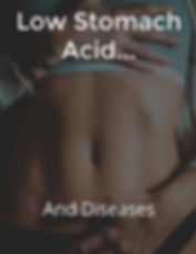 stomach acid-Project (1).jpg