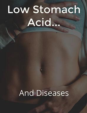 stomach acid-Project (1).jpg