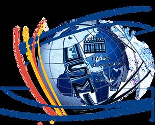 Logo usmi2.png