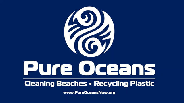 How to make iPhone covers from Ocean Plastic