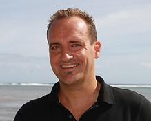 Michael Keller Joergensen