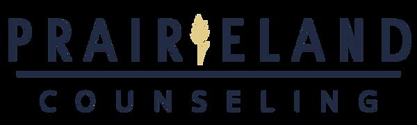 Prairieland Logo 3.png