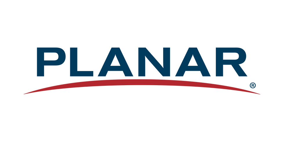Planar--Fundamentals of Fine Pitch Direct View LED Display Technology
