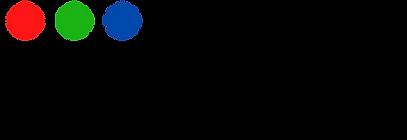 BYDESIGN_VSM_2021_Logo_Blk.png