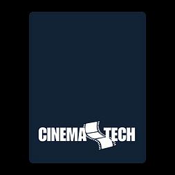 CinemaTech Logo.png