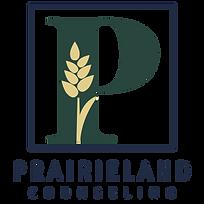 Prairieland Logo 2.png