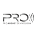 PRO Logo Blk.png