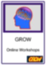 grow 1.png
