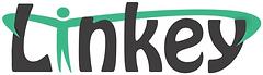 Linkey logo.png