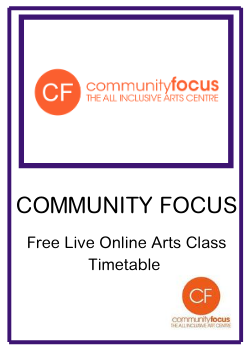 CF weekly timetable.png