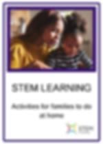STEM FUN ACTIVITIES.png