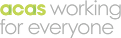 Acas Logo.png