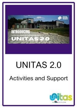 unitas new.png