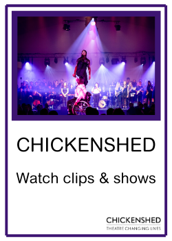 Chickenshed.png
