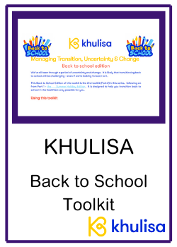 Khulisa toolkit.png
