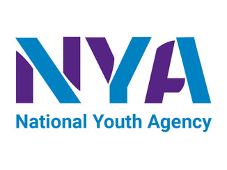 NATIONAL YOUTH AGENCY GUIDANCE UPDATED