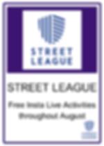 Street League Insta.png