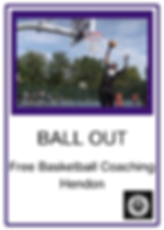 ball out.png