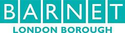 barnet-logo-green-1024x276 (1).jpg