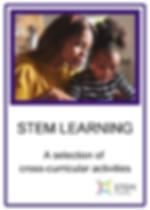 STEM CCA.png