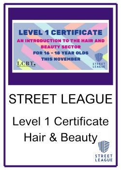 Street league.png