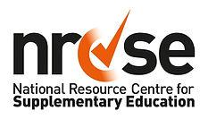 NRCSE black basic logo.jpg