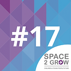 New  Space2Grow Numbers for Website (4).png