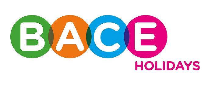 BACE logo.jpg