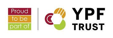 ypf_affiliation_logo.jpg