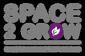STG final logo.png
