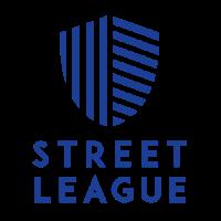 NEW STREET LEAGUE 2021 OPPORTUNITIESFOR NEET 16-18 YEAR OLDS