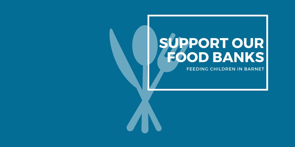 Foodbank Website Headers 980 x 490 (1).p