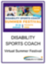 disability sports.png