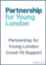 Partnership for young london.png