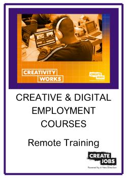 Create Jobs.png