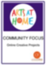 CF arts at home.png