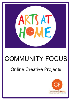 CF arts at home.png
