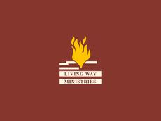 LIVING WAY MINISTRIES