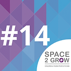 Space2Grow Numbers for Website (3).png