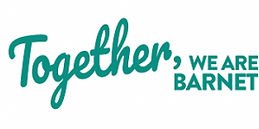 Together Barnet.png