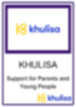 khulisa 1.png