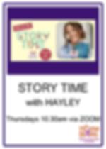 HomeStart story.png